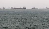 Nijerya'da 10 Türk gemici kaçırıldı