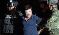 Meksika, El Chapo'nun serveti için harekete geçti