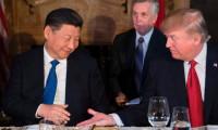 ABD ve Çin arasında ikinci görüşme gerçekleşti