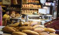 Gluten sektörü ekmekle oynuyor
