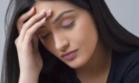 Migren kâbusuna aşıyla elveda