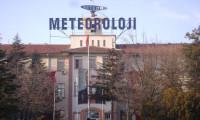 Meteoroloji Genel Müdürlüğü'nde 'Civa' alarmı!