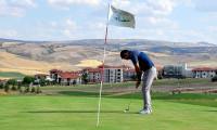 Ankara'da 'Golfkent' arsaları satışa çıkıyor