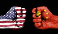 Çin, 129 şirketle Fortune 500'de ABD'yi yenerek zirveye yerleşti