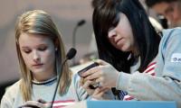İtalya'da cep telefonu ve internet bağımlılığına yasa