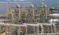 TürkAkım Doğal Gaz Boru Hattı'nda kritik eşik açıldı