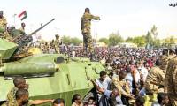 Sudan'da yine bir darbe girişimi engellendi