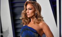 50. yaşa özel 50 fotoğrafla Jennifer Lopez