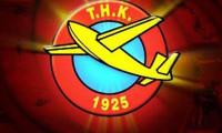 Türk Hava Kurumu'nda yönetim krizi