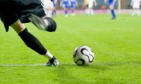 Futbol kuralları değişiyor!
