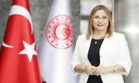 Türk ve İspanyol kadın girişimciler bir araya gelecek