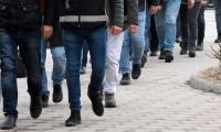 41 astsubay hakkında FETÖ'den gözaltı kararı