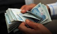 Emekli maaşlarına yüzde 5, memurlara yüzde 6 zam