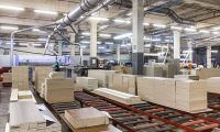 MOSFED o projeyle ihracatı tabana yayıyor