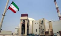 İran sermayesi Varlık Barışı'yla Türkiye'ye yöneldi
