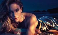Jennifer Lopez'i locadan izlemek 50 bin euro