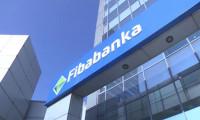 Fibabanka üst yönetiminde değişim