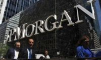 JP Morgan yıl sonu enflasyon tahminini yüzde 14'e çekti
