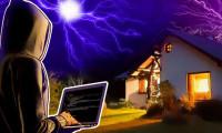 Akıllı ev sistemlerine dikkat! Büyük tehlike