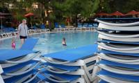 Antalya'ya ilk 6 ayda gelen Rus turist sayısı 2 milyonu aştı