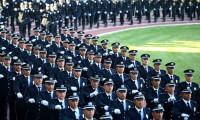 Emniyet'te 21,733 personelin atama ve yer değiştirme işlemi yapıldı