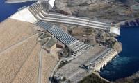 GAP barajlarından ekonomiye 200 milyar liralık katkı