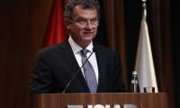 Kaslowski: Faiz indirimine Merkez Bankası yönetimi karar verir