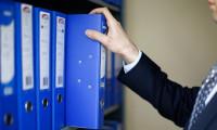 Bürokratik süreç basitleştirildi