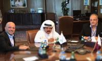 Seba İnşaat iki otelini 93 milyon euroya Katarlılara satıyor