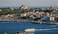 İstanbul zirvede! 131.6 milyar dolar marka değer