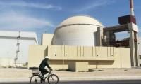 ABD İran'ın nükleer programına yaptırım muafiyetini uzattı