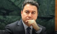 Eski AK Partili vekil Şirin, Babacan'ın kuracağı partideki 4 ismi açıkladı