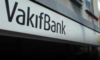 VakıfBank konut ve bireysel kredi faizlerini indirdi