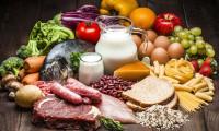 Bu besinlerin azı yarar çoğu zarar