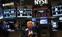 ABD'de Dow Jones endeksi açılışta sert düştü
