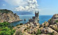 Ukrayna, Kırım etrafında 'özel bölge' oluşturmayı planlıyor