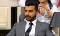 TV'deki izdivaç programının ünlü damadı intihar etti