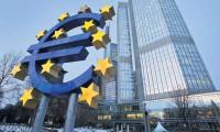 ECB'den İngiliz bankalarına çağrı
