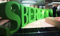 Sberbank, inovasyon ve teknik gelişime yaklaşık 20 milyar ruble harcadı