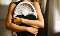 Bayram tatilinde alınan kilolar nasıl verilir? İşte yanıtı...