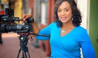 Fox 8 muhabiri uçak kazasında hayatını kaybetti