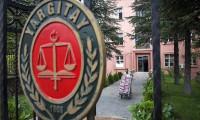 Yargıtaydan 'Adli Yıl Açılış Töreni' açıklaması