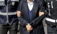 Adana'da film gibi operasyonla yakalandı