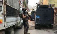 Adana'da terör soruşturması: 23 gözaltı kararı