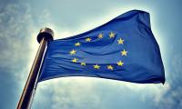 Euro Bölgesi'nin enflasyonu 2 yılın en düşük seviyesinde