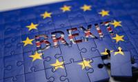 Anlaşmasız Brexit halinde AB vatandaşları serbest dolaşamayacak