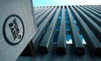 Dünya Bankası: Türkiye'de kaynaklar verimsiz sektörlere gitti