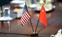 Çin Dışişleri Bakanı'ndan ABD'ye ek vergi cevabı