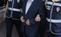 FETÖ'cü Kaynak Holding'in kurucusu yakalandı