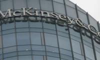 McKinsey uyardı: Asya'da yeni bir borç krizi işaretleri var